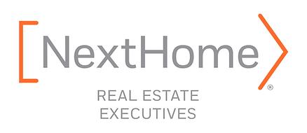 NextHome-Real-Estate-Executives-Logo-Hor