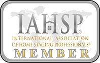 iahsp-member-banner-1.jpg