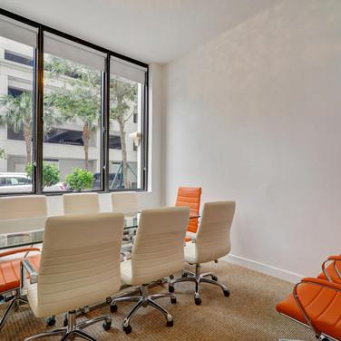 801 S Olive Ave West Palm-large-003-6-Office-1500x999-72dpi.jpg