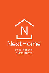 nexthome with orange backround.jpg