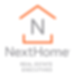 NextHome-Real-Estate-Executives-Logo-Ver