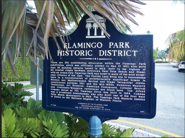 flamingo 1.PNG