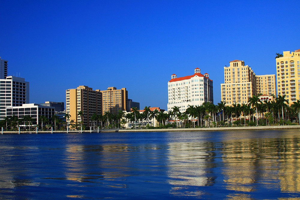 condos for sale in west palm beach