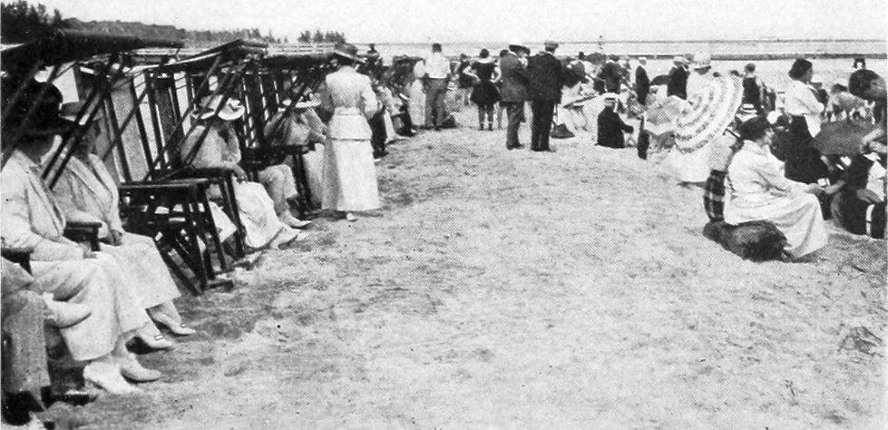 Palm_Beach,_Florida_(1916).jpg