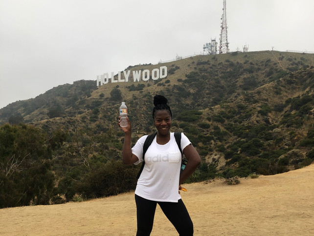 Hike to Hollywood Sign.jpg