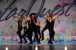 Performance Group 10