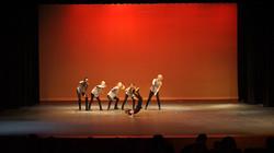 May 2017 Dance Recital 16