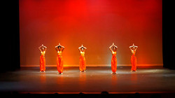 May 2017 Dance Recital 6