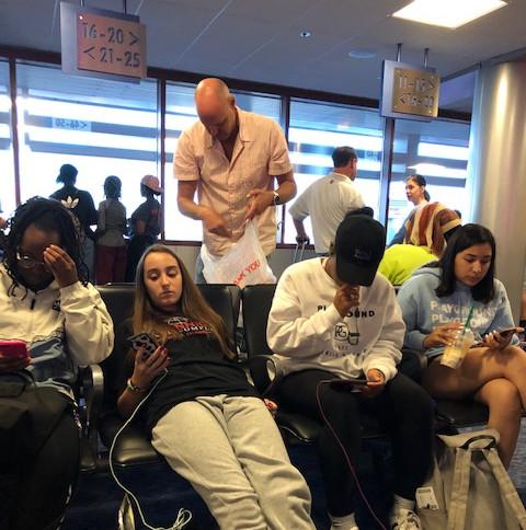Apex at Airport in Vegas.jpg