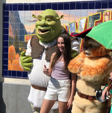 Violeta at Universal Studios.jpg