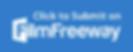 filmfreeway-logo.png