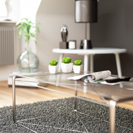 Digitales_home_staging_3D_Visualisierung