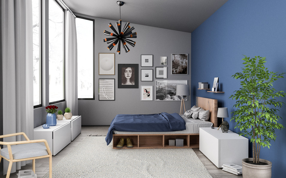 Digitales_home_staging_3D_Visualisierung_Schlafzimme