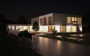 3D_Außenvusialisierung_Haus