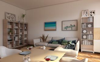 Digitales_home_staging_3D_Visualisierung .jpg