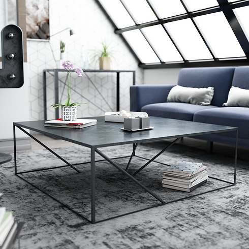 Digitales_home_staging_Visby_Detail.png