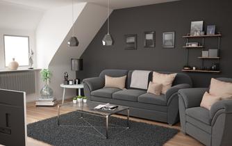 Digitales_home_staging_3D_Visualisierung_Wohnzimmer