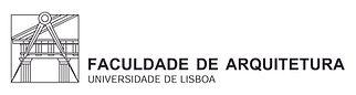 Logo_FA_horizontal jpg.jpg