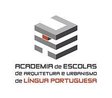 A_Logo_AEAULP_cor_positivo.jpg