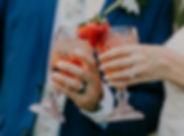 1979 Pink island cocktail.jpg