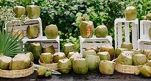 Coconut table display 2.jpg
