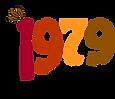 1979hawaii