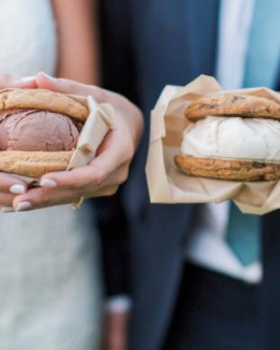 Ice cream sandwich.png