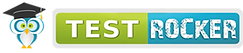 logo-testrocker-owl-transparent.png