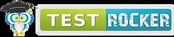 logo-testrocker-owl-transparent.png