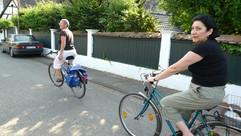 Aktivitäten_33_Radtour.jpeg