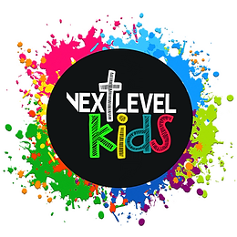 NextKids.png