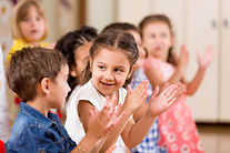 preschool-children-1.jpg