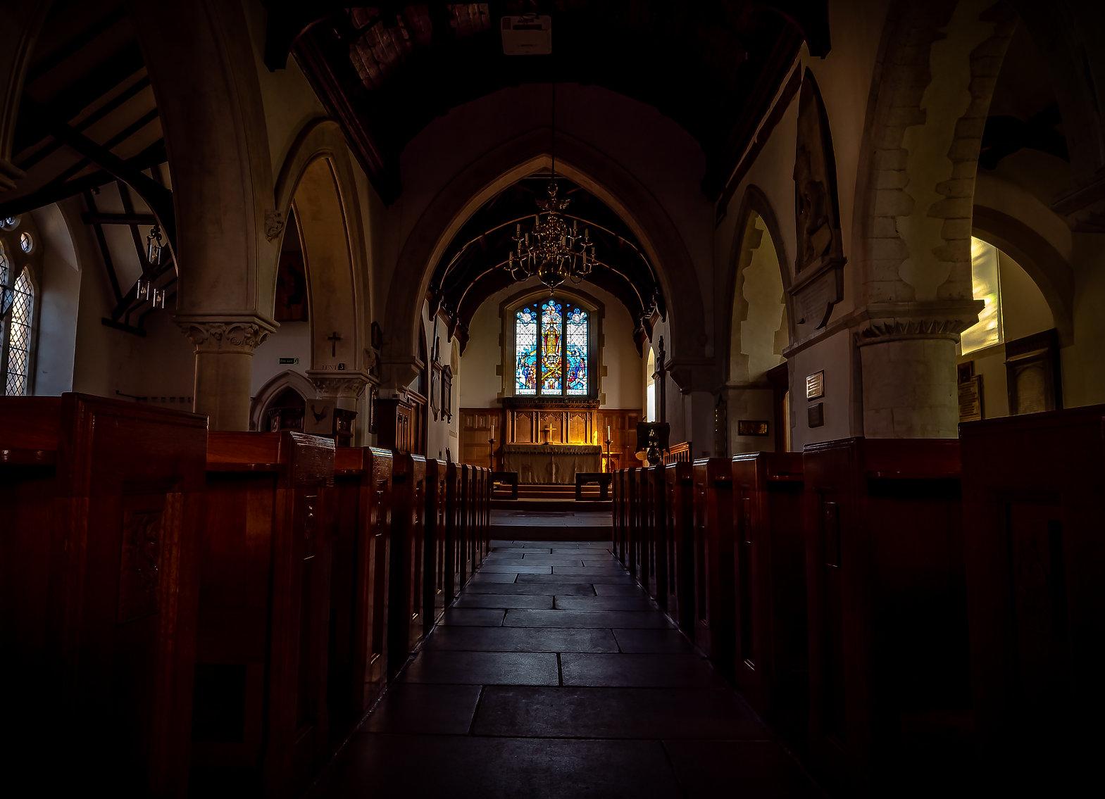 St Lawrence Chobham.jpg