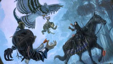Goblin Attack Wip 11.jpg