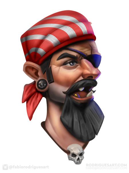Pirate Portrait_Rodrigues Art.jpg