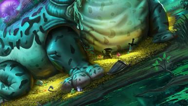 King Frog_Rodrigues Art 2000px.jpg
