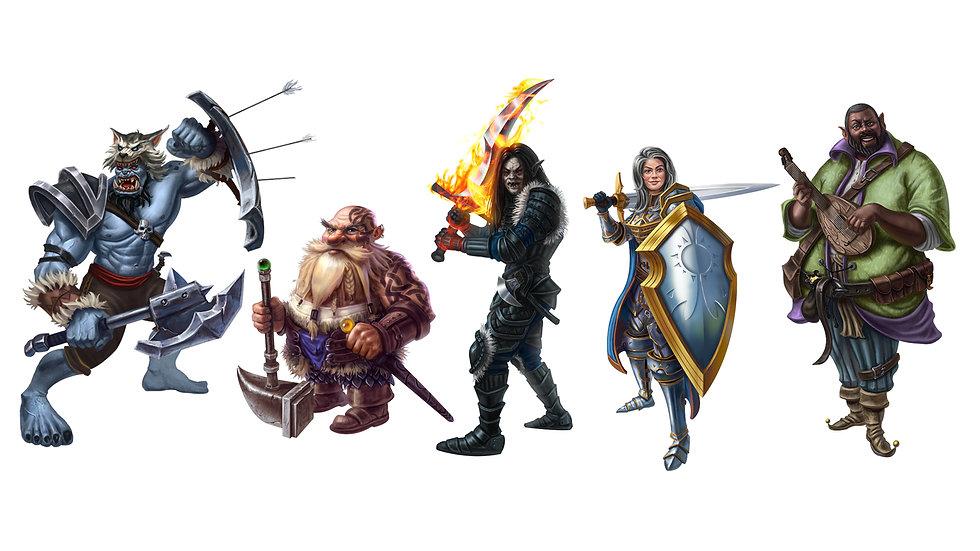 Personagens-Fila3.jpg