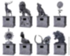 EstatuasHBOConcepts.jpg