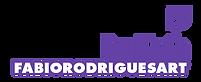 LogoTwitchFabio.png