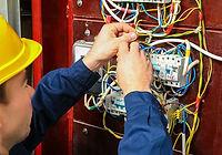 eletricista.jpg
