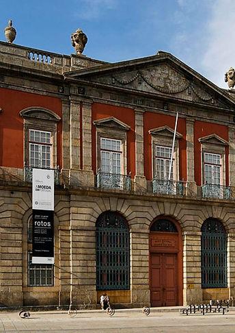 MUSEO PORTO.jpg