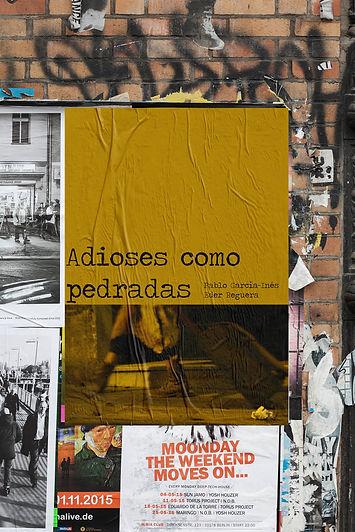 ADIOSES COMO PEDRADAS  MOCKUP.jpg