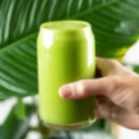 green goodness.jpg