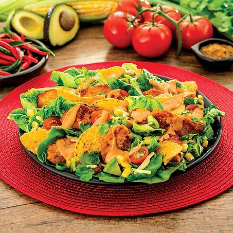 mexican chicken salad.jpg