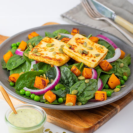 grilled haloumi & roast.jpg