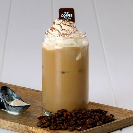 iced coffee.jpg