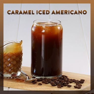 caramel iced americano b.jpg