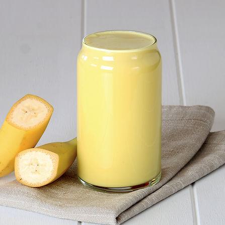 banana milkshake.jpg