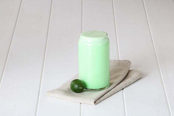 Milkshakes - Lime.jpg