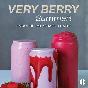 SM - Very Berry (Text).jpg